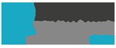 Rainer Logo