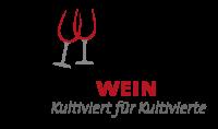 WienerWein